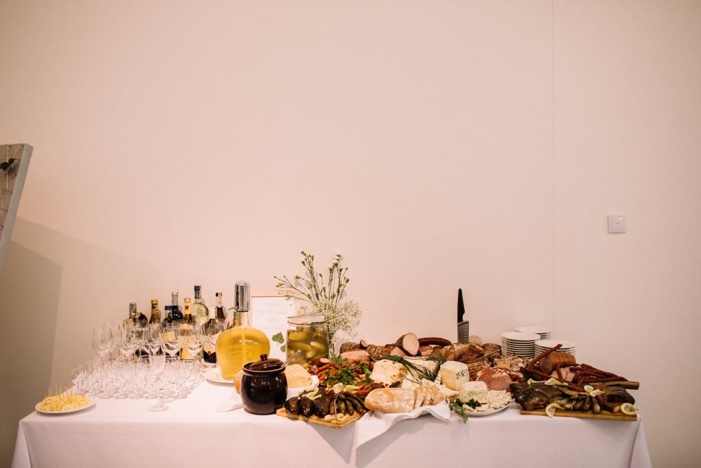 dieta weselna, czyli jak jeść, żeby nie przytyć na weselu